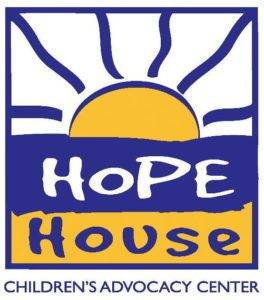Children's Advocacy Center Hope House
