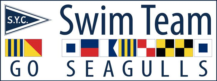 syc swim team graphic