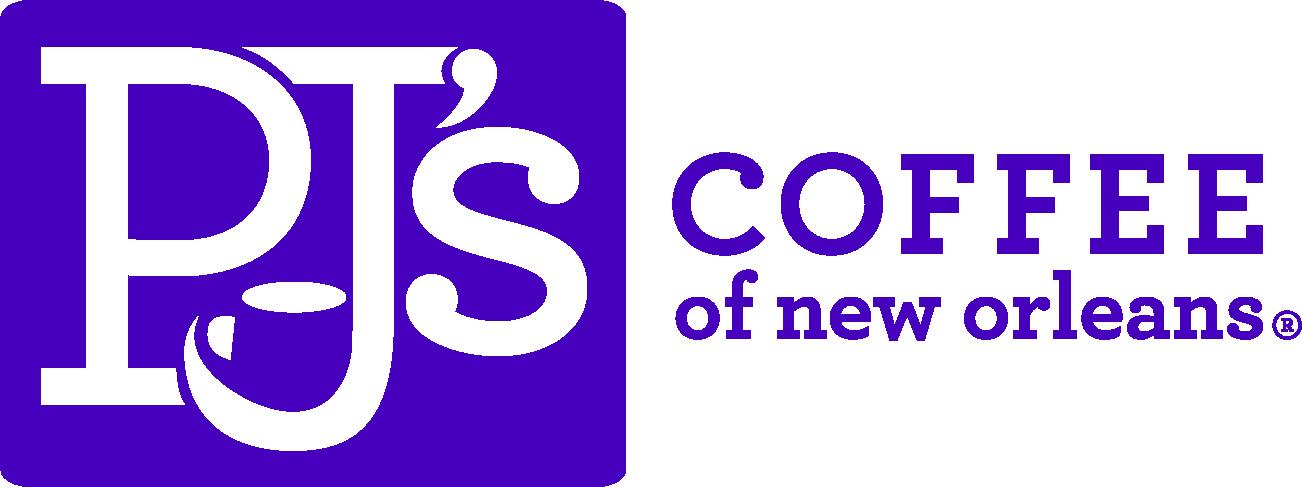 PJ's logo_horiz_purple_1 (1)[111]