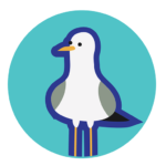 Gull_512x512