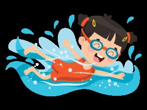 2917_LittleGirlSwimming-01