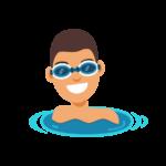 Boy_Swimmer-02