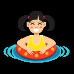 Girl_Floaty-02