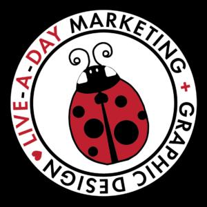 LAD_Button_Logo-01