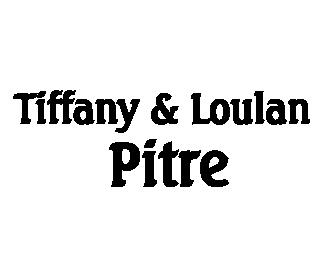 PitreFam-01