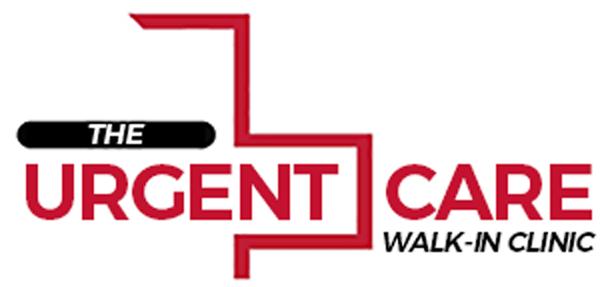 UrgentCare_Logo600