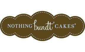 nothingbundtcakes_logo