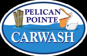 pelicanpointe
