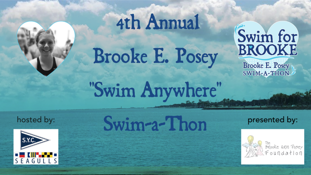 4th Annual Brooke E_ Posey Swim-a-Thon_png