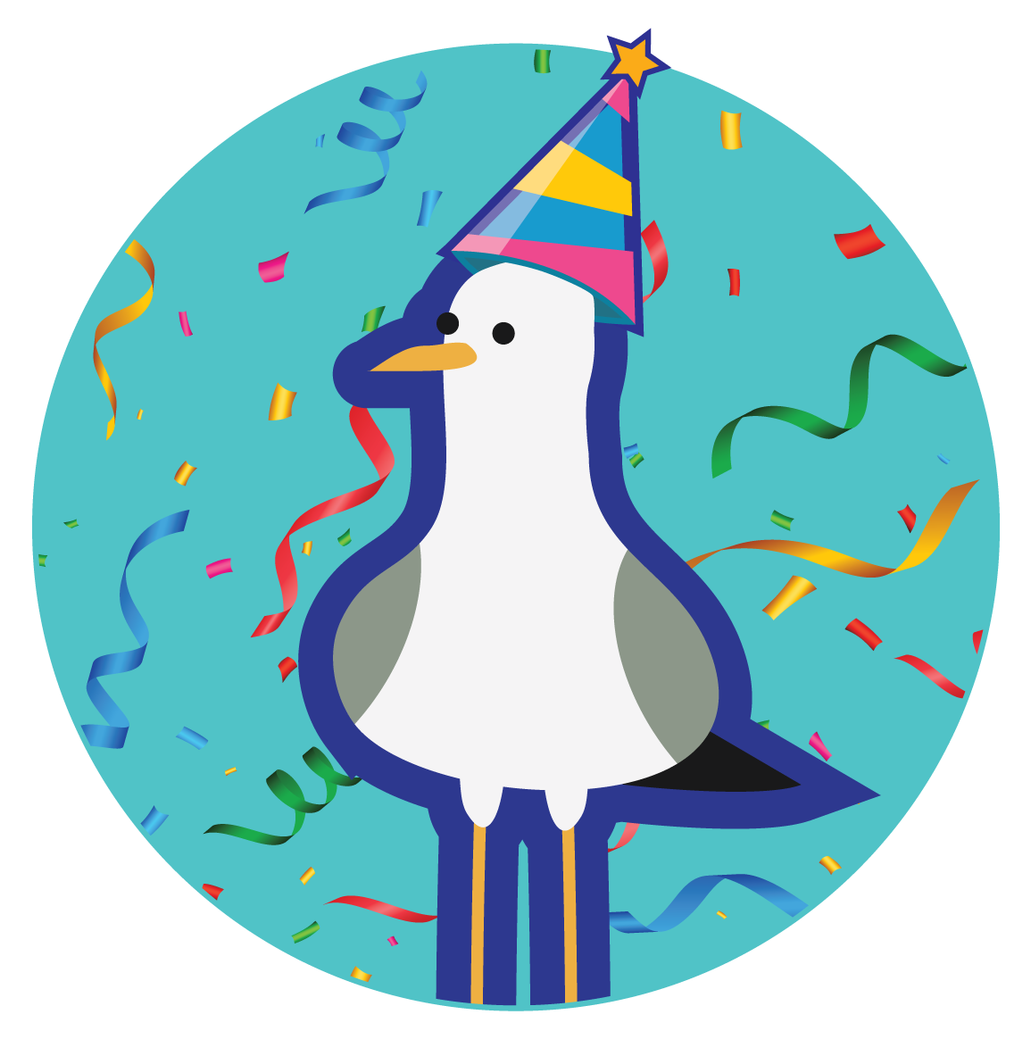 Birthday_Gull_512x512-01