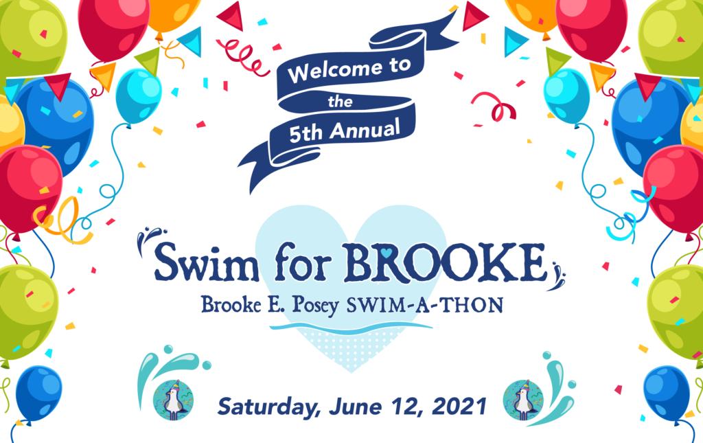 SwimForBrooke_Welcome_2021-01