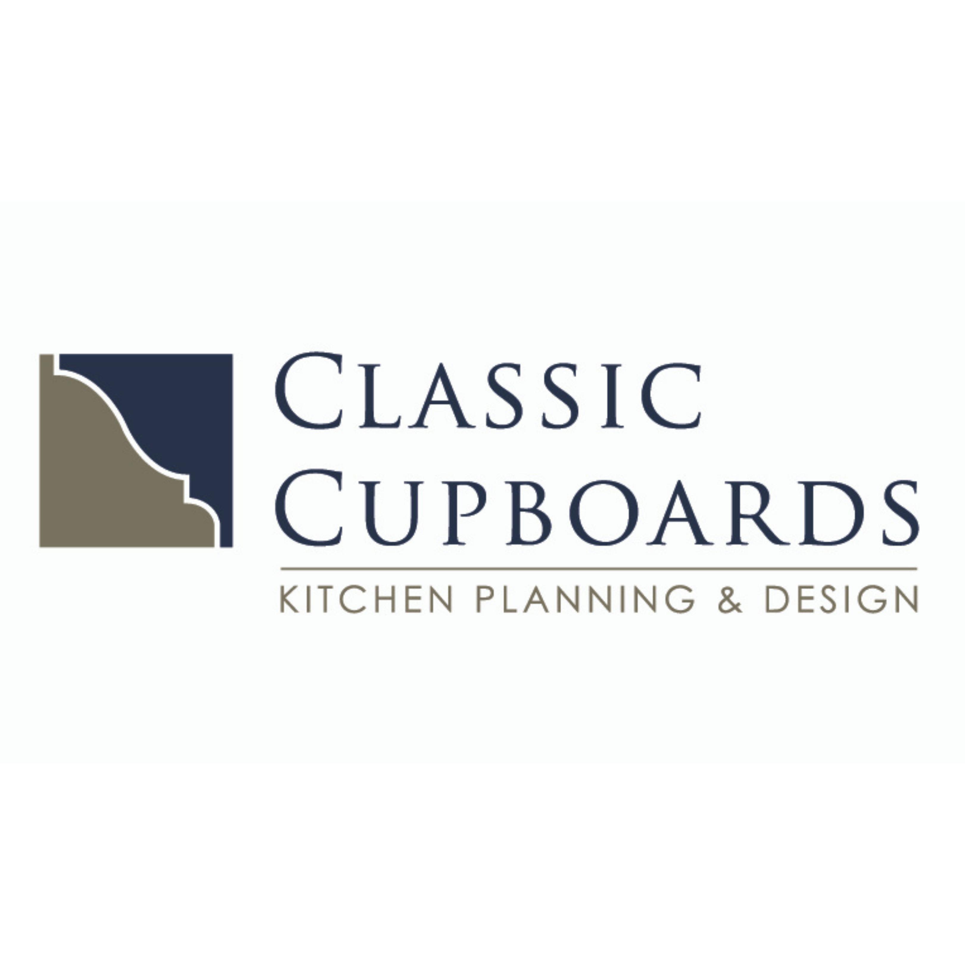Classic Cupboards