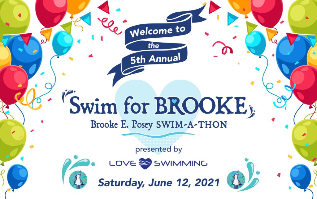 SwimForBrooke_Welcome_wSponsor_2021-01