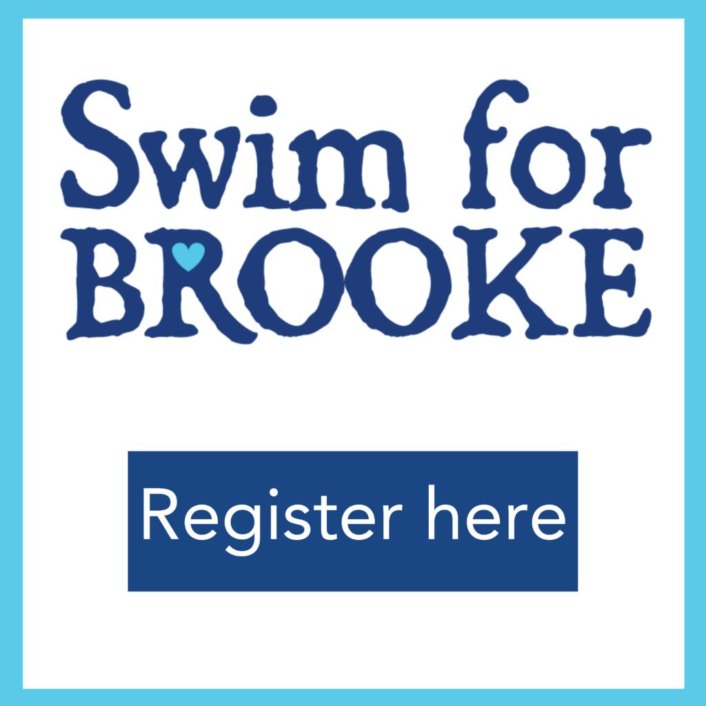 Copy of 5th Annual Brooke E. Posey Swim-a-Thon
